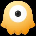 奇葩鱼动漫acg资源网APP安卓版下载