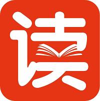 258小说网APP