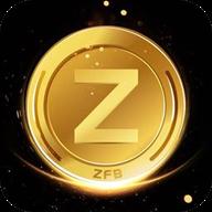 ZFB软件安卓