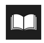 有意思书院APP最新安卓版下载