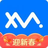 新媒之家app手机版
