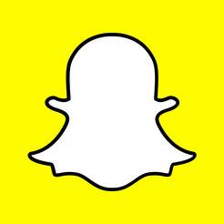 Snapchat儿童滤镜相机苹果版 11.60.0.17