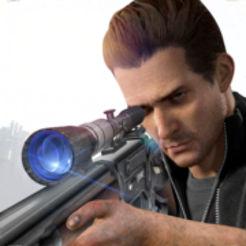狙击行动苹果版 2.0.0