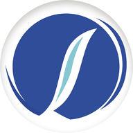生态丹徒最新版 2.1