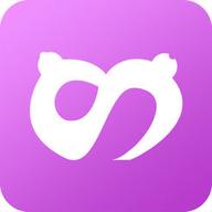 cd伪娘交友软件iOS版 2.0