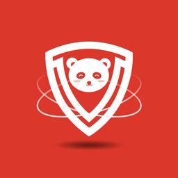 熊猫手机助手iPhone版 2.0