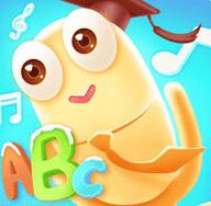 宝宝英语app 2.0.1