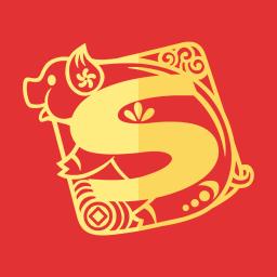 搜狗输入法iOS版 7.1.0 苹果版