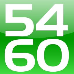 中国同学录5460 3.0 iOS版