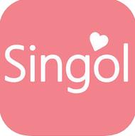 Singol交友 2.0.1
