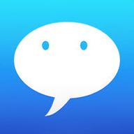 变声宝宝iOS版 3.0