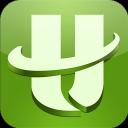 航旅纵横苹果版 5.3.2