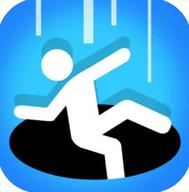 Hole.io游戏iOS版 2.1.1