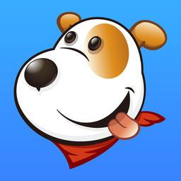 导航犬iPhone版 8.2.1 iOS版