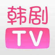 韩剧TV app 5.3.3 iPhone版