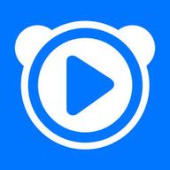 百度视频苹果版 8.24.0 iOS版