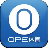 OPE体育APP免费下载