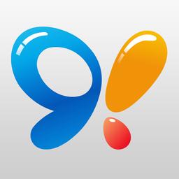 91助手越狱版 7.0.0 苹果版