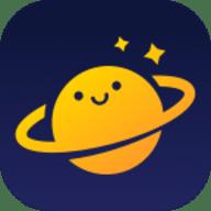 快乐星球 3.2.1 安卓版