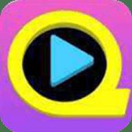 手机小电影神器 2.0 2019最新版