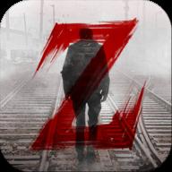 代号Z测试服 2.3.5 安卓版