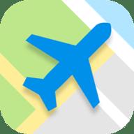 谷歌地图中国版App 3.1.4 安卓版