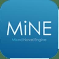 mini模拟器 4.1.5 无广告安卓版