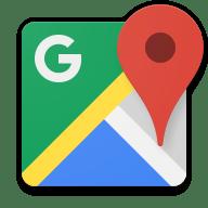 谷歌地图高清卫星地图2019 11.6.1 安卓版