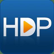 HDP直播港澳台频道版 4.0.4 安卓版