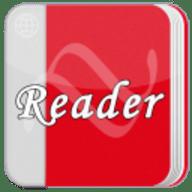 手机EPUB阅读器 2.8.9