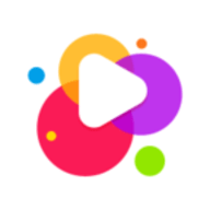 彩虹影院 2.0.6 安卓版