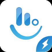 触宝输入法Lite版 7.2.6.8 安卓版