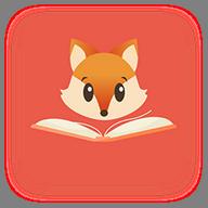小狸阅读 2.8.4 最新版