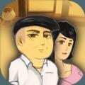 中国式家长安卓版 v2.2