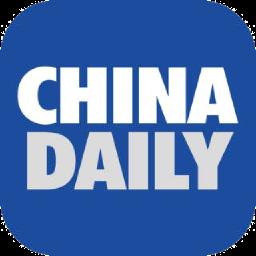 中国日报英文版 6.6.2 安卓版