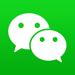 微信hd版 7.2.5.49 安卓版