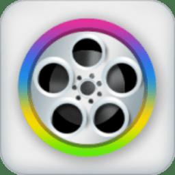 西西影院最新版 2.0.9 安卓版