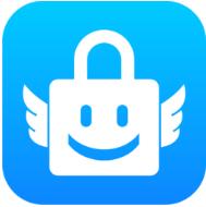 飞天脸锁 V2.1 最新版