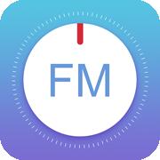 收音机广播电台FM V2.1 最新版
