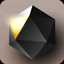 黑岩阅读App 4.5.5 安卓版