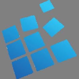 exagear模拟器ET版 2.1 免root直装版