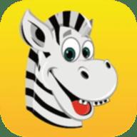 斑马视界软件 2.0.1 最新版