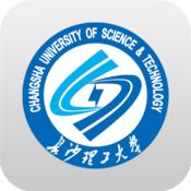 长沙理工大学客户端 20140617 安卓版