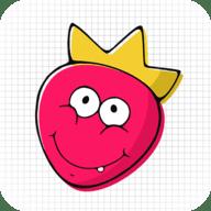 草莓Vk软件 2.3.8 最新版