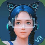 我的VR女友 3.8 安卓版