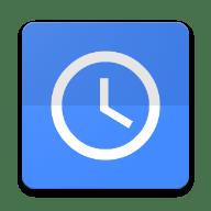 抖音网红文字时钟APP 3.0 安卓版