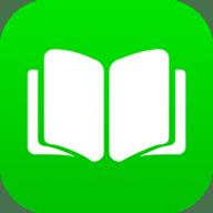 爱奇艺阅读 3.7.5 安卓版