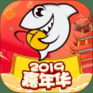 斗鱼TV手机客户端 6.9.1.1