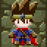 勇者和那个不可思议迷宫游戏 2.2 最新版