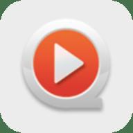 番茄影视软件 2.0.6 最新版